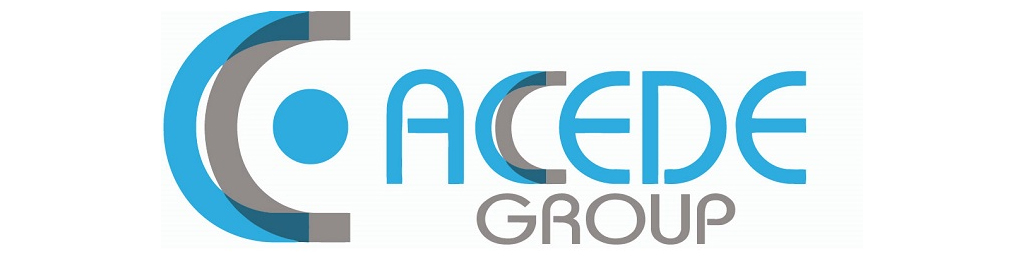 ACCEDE Group